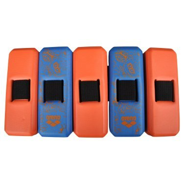 Flotation Belt Jr 2