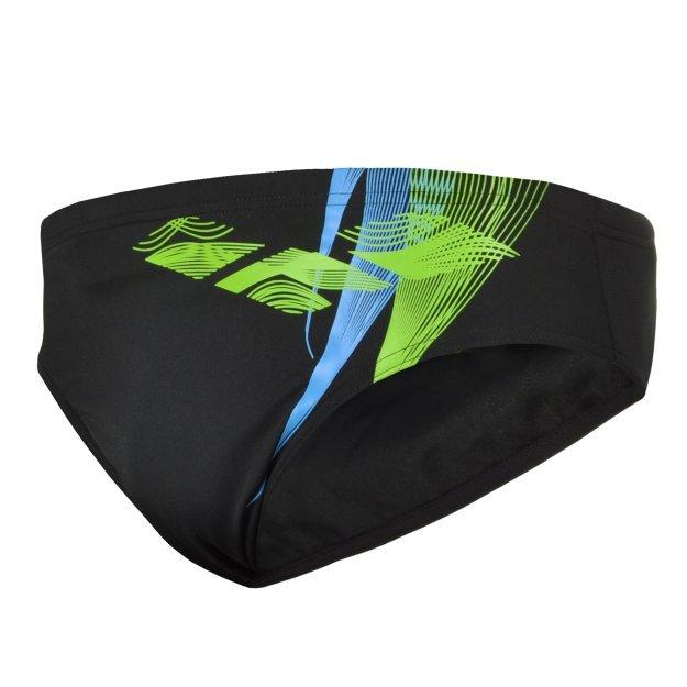 Плавки Arena M Mask Brief - MEGASPORT