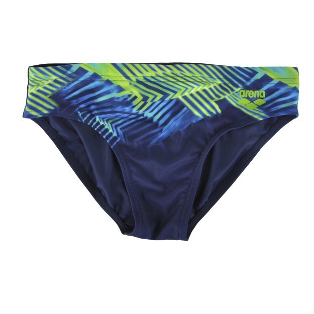 Плавки Arena B Spike Jr Brief - MEGASPORT