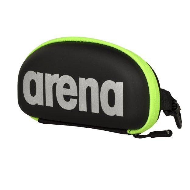 Аксессуары для плавания Arena Goggle Case - MEGASPORT