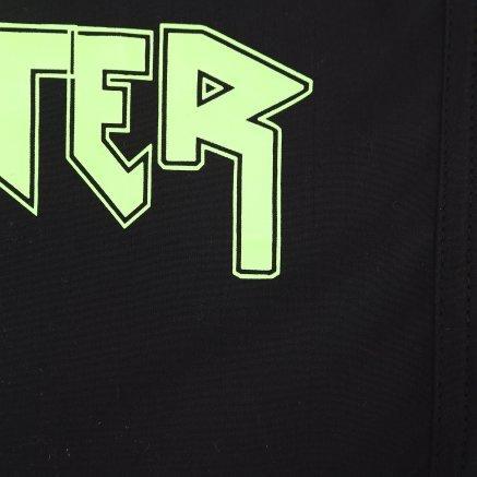 Шорти Arena King Jr Boxer - 117327, фото 3 - інтернет-магазин MEGASPORT