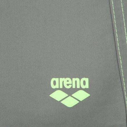 Шорти Arena Fundamentals Jr Boxer - 117251, фото 3 - інтернет-магазин MEGASPORT