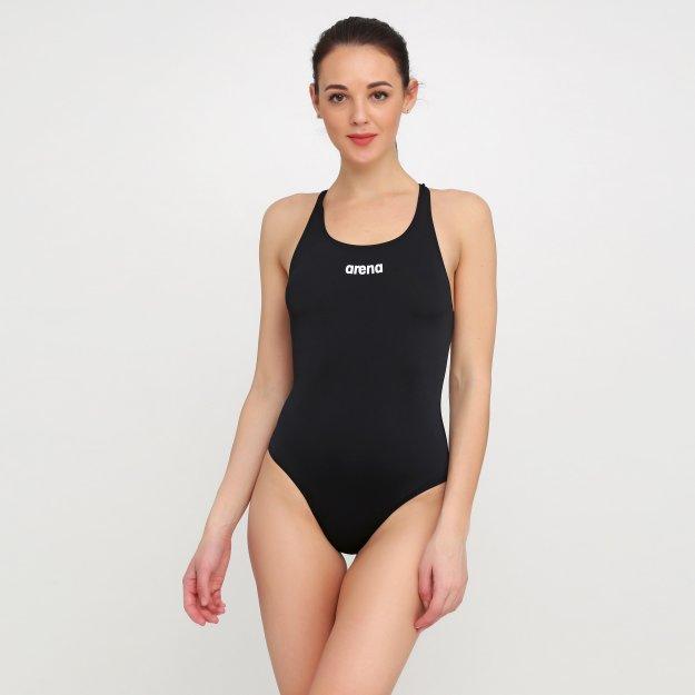 Купальники Arena W Solid Swim Pro - MEGASPORT