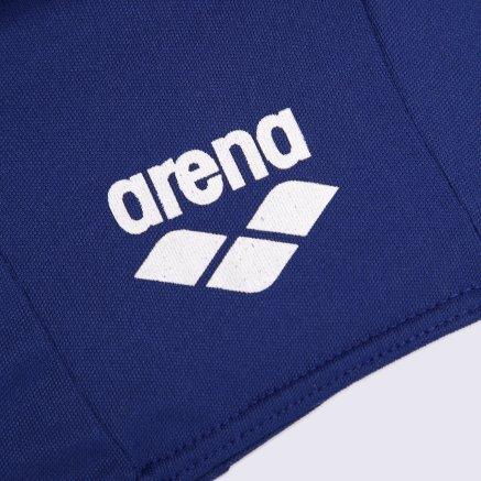 Шапочки для плавания Arena Polyester - 101703, фото 3 - интернет-магазин MEGASPORT