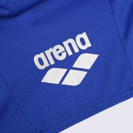 Шапочки для плавания Arena Polyester - 101704, фото 3 - интернет-магазин MEGASPORT