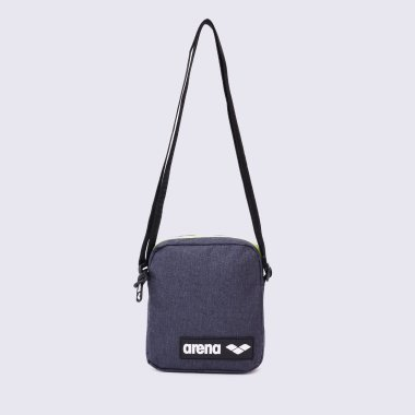 Team Crossbody Bag