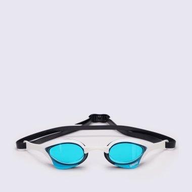 Очки и маска для плавания arena Cobra Ultra - 122988, фото 1 - интернет-магазин MEGASPORT