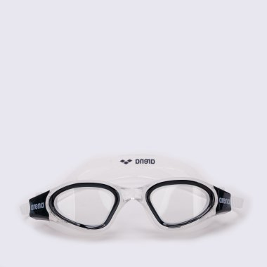 Очки и маска для плавания arena Envision - 122992, фото 1 - интернет-магазин MEGASPORT