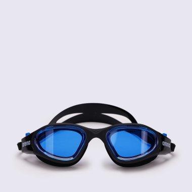 Окуляри і маска для плавання arena Envision - 122993, фото 1 - інтернет-магазин MEGASPORT