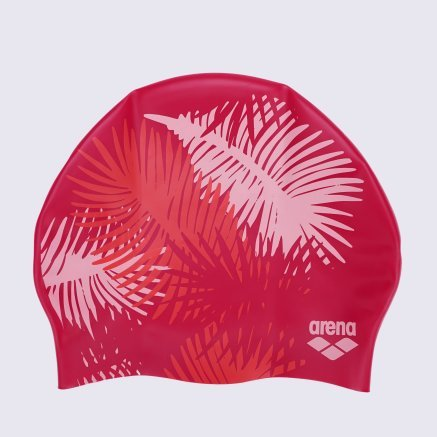 Шапочки для плавання Arena Sirene - 117259, фото 1 - інтернет-магазин MEGASPORT