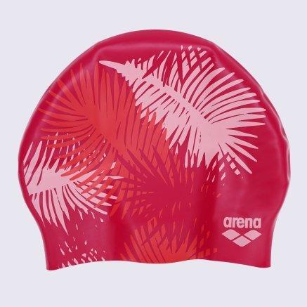 Шапочки для плавання Arena Sirene - 117259, фото 2 - інтернет-магазин MEGASPORT