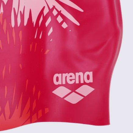 Шапочки для плавання Arena Sirene - 117259, фото 3 - інтернет-магазин MEGASPORT
