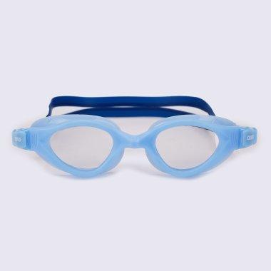 Окуляри і маска для плавання arena Cruiser Evo Junior - 135738, фото 1 - інтернет-магазин MEGASPORT