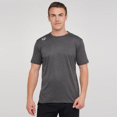 Футболки arena Te Tech T-Shirt - 139696, фото 1 - интернет-магазин MEGASPORT