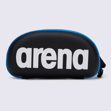 Аксесуари для плавання arena Goggle Case - 135199, фото 1 - інтернет-магазин MEGASPORT