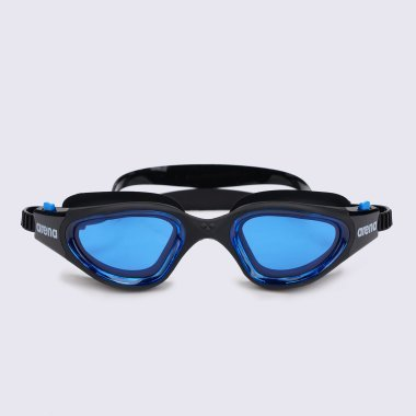 Очки и маска для плавания arena Envision - 135202, фото 1 - интернет-магазин MEGASPORT