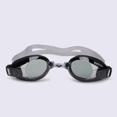 Окуляри і маска для плавання arena Zoom X-Fit - 135212, фото 1 - інтернет-магазин MEGASPORT