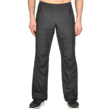 Спортивные штаны megasport Uniform Mens Pants - 84551, фото 1 - интернет-магазин MEGASPORT