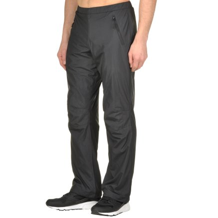 Спортивные штаны Uniform Mens Pants - 84551, фото 2 - интернет-магазин MEGASPORT