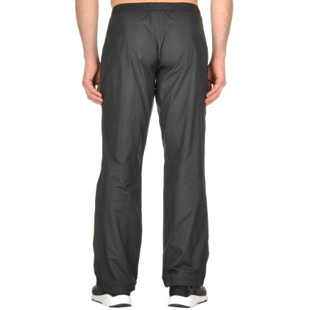 Спортивные штаны Uniform Mens Pants - 84551, фото 3 - интернет-магазин MEGASPORT