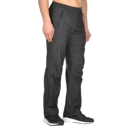 Спортивные штаны Uniform Mens Pants - 84551, фото 4 - интернет-магазин MEGASPORT