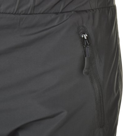 Спортивные штаны Uniform Mens Pants - 84551, фото 5 - интернет-магазин MEGASPORT