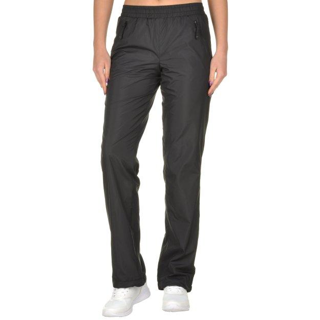 Спортивнi штани Uniform ladys pants - 84553, фото 1 - інтернет-магазин MEGASPORT