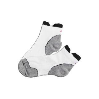 Шкарпетки New Balance Sneaker - фото 1