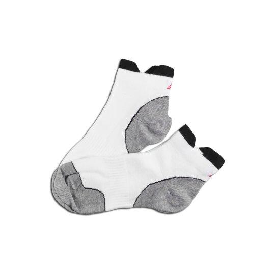Шкарпетки New Balance Sneaker - фото