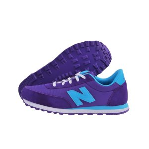 Кросівки New Balance Model 501 - фото 2
