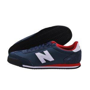 Кросівки New Balance Model 360 - фото 2