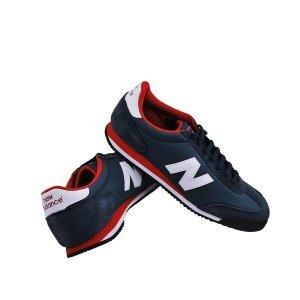 Кросівки New Balance Model 360 - фото 3