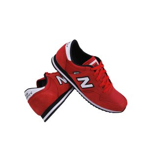 Кросівки New Balance Model 400 - фото 3