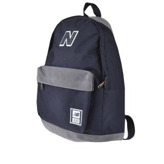 Рюкзак New Balance Backbag 420 - фото 1