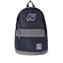 Рюкзак New Balance Backbag 420 - фото