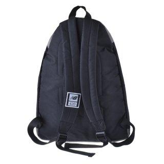 Рюкзак New Balance Backbag 420 - фото 3