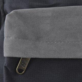 Рюкзак New Balance Backbag 420 - фото 5