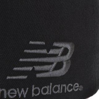 Кепка New Balance Courtside - фото 3
