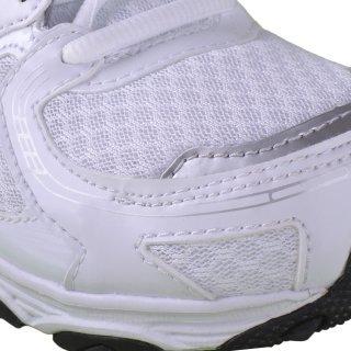 Кросівки New Balance Model 680 - фото 4