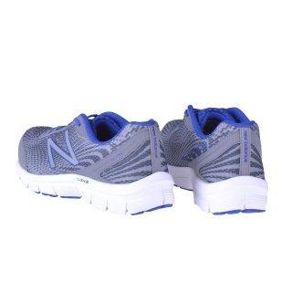 Кросівки New Balance model 575 - фото 3