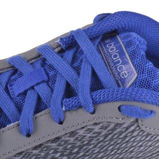 Кросівки New Balance model 575 - фото 6
