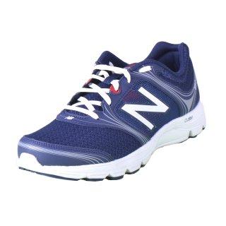 Кросівки New Balance Model 850 - фото 1
