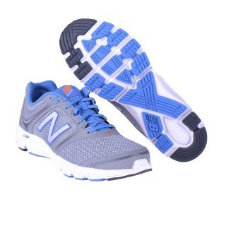 Кросівки New Balance model 850 - фото 2