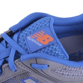 Кросівки New Balance model 850 - фото 5