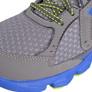 Кросівки New Balance Model 750 - фото 4