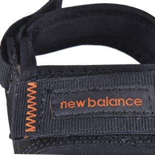 Сандалі New Balance Model 211 - фото 5
