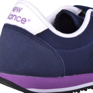 Кросівки New Balance Model 395 - фото 5