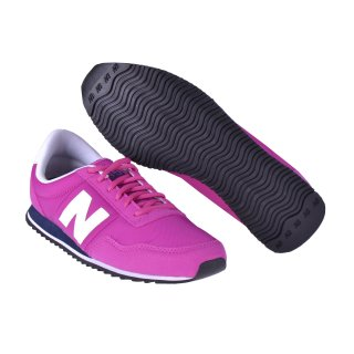 Кросівки New Balance Model 395 - фото 2