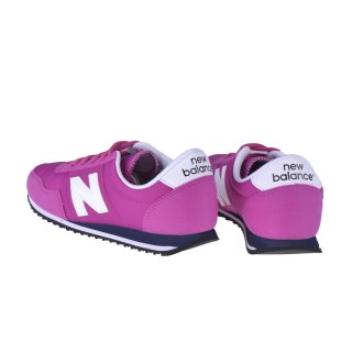 Кросівки New Balance Model 395 - фото 3