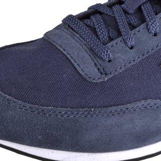 Кросівки New Balance Model 410 - фото 4